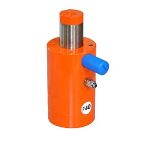 F-Type Piston Vibrators | F40 External Pneumatic
