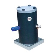 K-Type Internal Piston Vibrators | K60 Pneumatic Linear