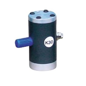 K-Type Internal Piston Vibrators | K30 Pneumatic Linear