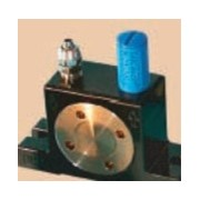 OR-Type Roller Vibrators | OR65 Pneumatic Roller