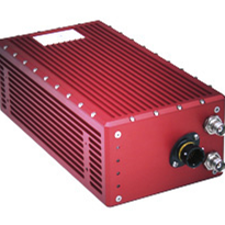 GPS Inertial Navigation System | OXTS | RT3000