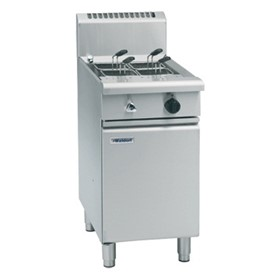 450mm Gas Pasta Cookers | 800 Series