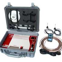 OXTS GPS Inertial Unit Accessories | Base Station | RT-Base