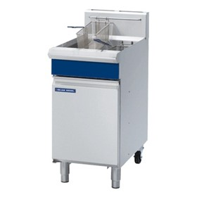 450mm Gas Fryers | Evolution Series GT45