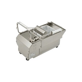 Fryer Filter | Filtamax EF35