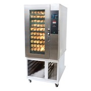 Mono Electric Convection Oven | Moffat FG150S