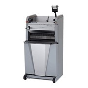 3 Phase Slicer | Moffat SIL1215M1P - Silhouette2