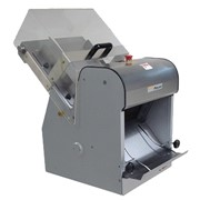 Bench Slicer | SMBS22