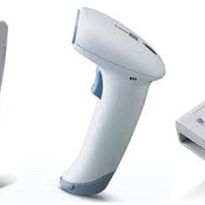Barcode Scanner | CipherLab | Antimicrobial Coated