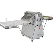 Floor Pastry Sheeter | SM-630E