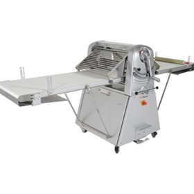 Floor Pastry Sheeter | Paramount SM-630E