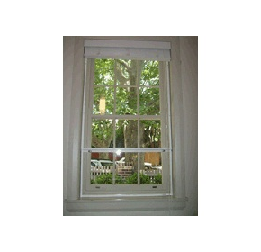 Soundproof Windows | Magnetic Acrylic Double Glazing