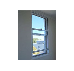 Soundproof Windows | Acoustic Aluminium Double Glazing