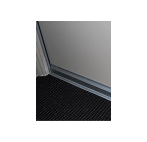 Soundproof Doors | Acoustic Doors & Seals