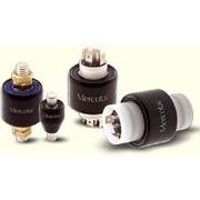 Slip Rings from Mercotac, Prosper and BGB