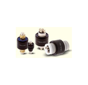 Rotary Electrical Connectors | Mercotac