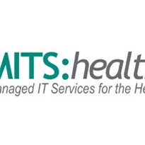 Health Centre IT Relocation