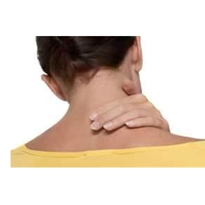 Neck Pain Laser Therapy - Low Level