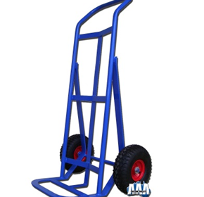 Hand Trucks & Trolleys | General Purpose | MT202