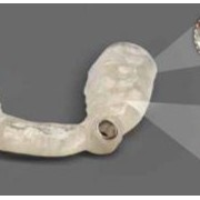 3D printing produces surgical guides with digital precision