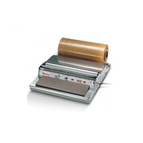 Cling Film Wrapping Machine | 45K | Sirman