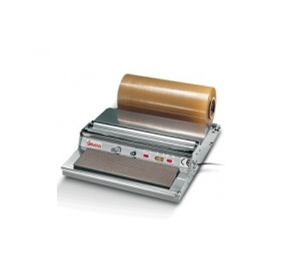 Cling Film Wrapping Machine | Dispenser 45K | Sirman