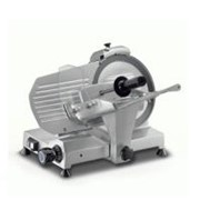 Meat Slicer | Mirra 250 | Sirman