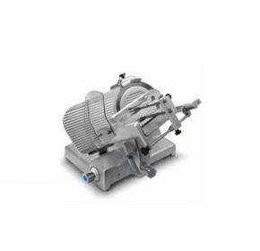 Meat Slicer |  Palladio Automatica 350 | Sirman