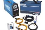 TIG Welding Machine | Transtig 170Pi