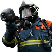 Thermal Imaging Cameras | K-Series (K45, K55, K65)