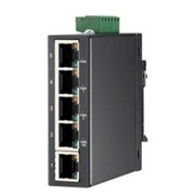 Ethernet Switch | EKI-2525LI