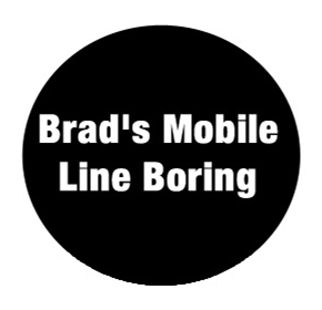 Lineboring Services
