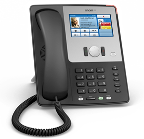 Voip Telephone System Services