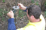 Soil Testing | Residential, Commercial & Industrial