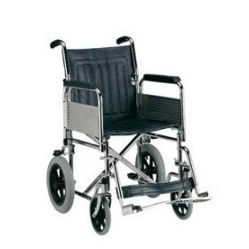 Walking Aids | Standard Wheelchair