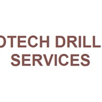 Drilling Services | Contract