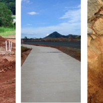 Geotechnical Consulting