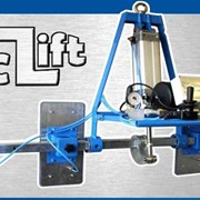 Vacuum Lifters & Equipment | VacLift