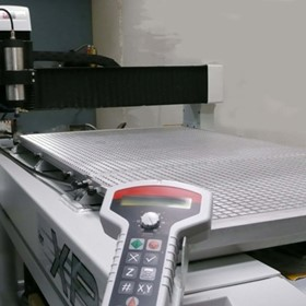 Engraving Machine | XP Evolution | Etching, Engraving & Laser Marking