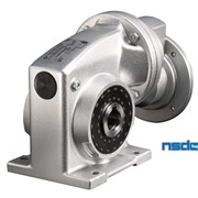 Worm Gear | SMI Series
