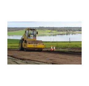 Civil Engineering & Earthmoving Services