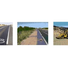 Geotechnical Investigations | Roads