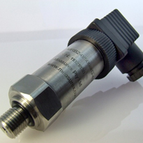 General Purpose Pressure Transmitter | MRB20