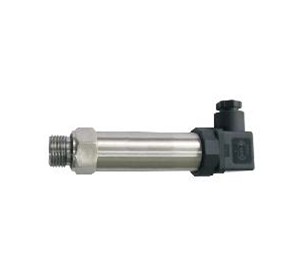 Pressure Temperature Transmitter High Pressure Range | MRQ23