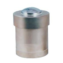 Column Compression Load Cell 300 to 600t | MLC24