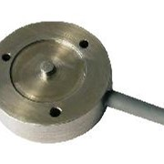 Shear Web Miniature Load Cell | MLW24