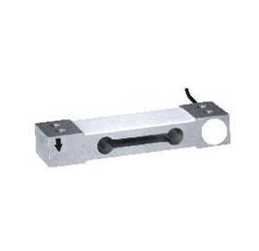 Single Point Load Cell 2.5 to 50kg | MLA21