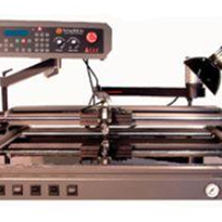 Engraving Machine | Model HP-600