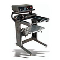 Engraving Machine | Model HP-460
