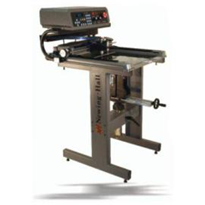Engraving Machine | Model HP-350